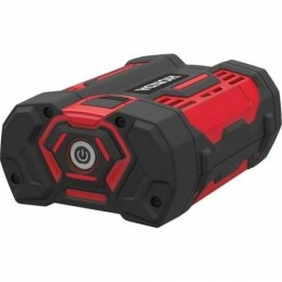Аккумулятор Honda HBP20, , 3660.00 грн, Аккумулятор Honda HBP20, Honda, Аккумуляторы и зарядные устройства для садовой техники