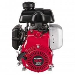 Бензиновый двигатель Honda GX100RT KR E4 OH 20080.00 грн