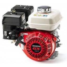 Бензиновый двигатель Honda GX120UT2 SG24 SD 17030.00 грн