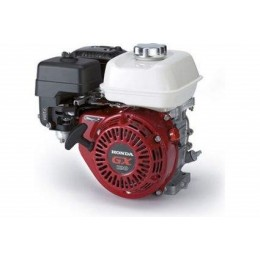 Бензиновый двигатель Honda GX120UT2 SX4 OH 13000.00 грн