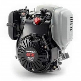 Бензиновый двигатель Honda GXR120RT KR DP SD 24220.00 грн