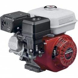 Двигатель Honda GX160UT2 SM C7 OH 18830.00 грн