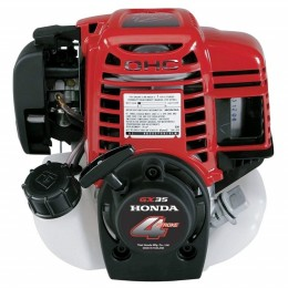 Двигатель Honda GX35NT ST 4 OH 9690.00 грн