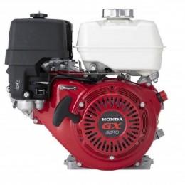 Двигатель общего назначения Honda GX270UT2 SX Q4 OH 26270.00 грн