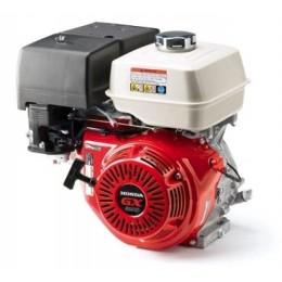 Двигатель общего назначения Honda GX390UT2 SM D3 OH 34960.00 грн