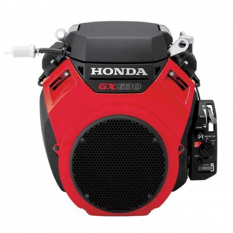 Двигатель общего назначения Honda GX630R QX F OH 16380.00 грн