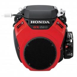 Двигатель общего назначения Honda GX690R TX F4 OH 74040.00 грн