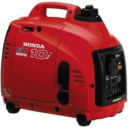 Инверторный генератор Honda EU10IK1 G, , 29077.00 грн, Honda EU10IK1 G, Honda, Генераторы / Электростанции