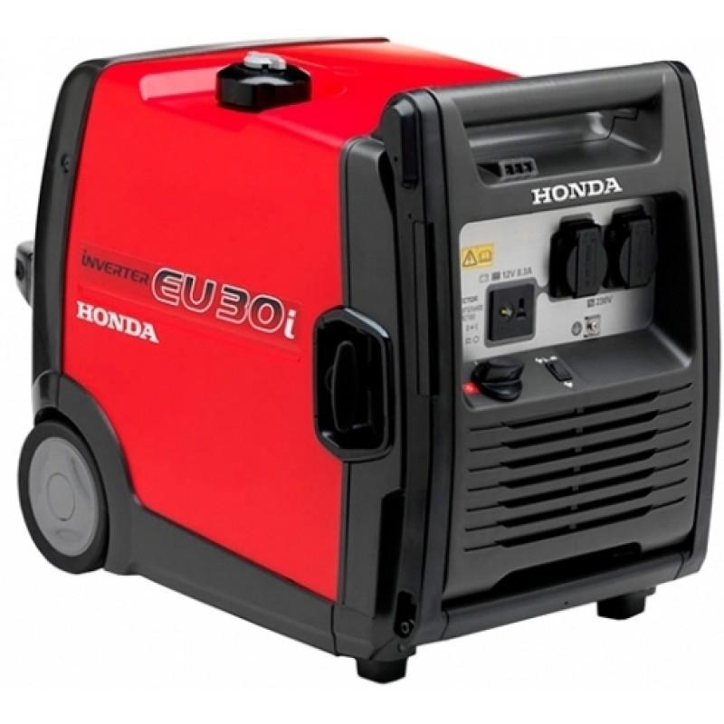 Honda EU30I RG 0.00 грн