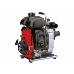 Мотопомпа Honda WX15TE 16620.00 грн