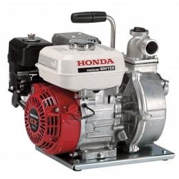 Мотопомпа Honda WH15XK2 DXE1 0.00 грн