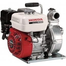Мотопомпа Honda WH20XK2 JDXE1 0.00 грн