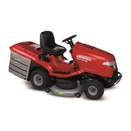 Минитрактор для газона Honda HF 2622 HTE 185170.00 грн