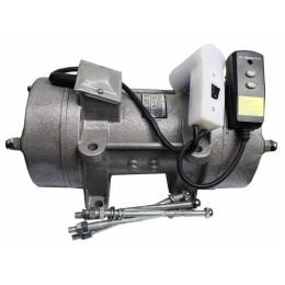 Вибратор для бетона Honker ZW-10 4701.00 грн
