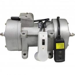 Вибратор для бетона Honker ZW-3,5 2391.00 грн