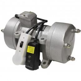 Вибратор для бетона Honker ZW-5 2689.00 грн