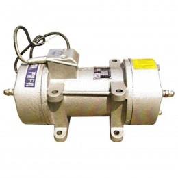 Вибратор для бетона Honker ZW-7 2979.00 грн