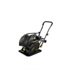 Бензиновая виброплита Honker HP-EMC60L (Loncin G200F) 12443.00 грн