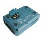 https://911ua.com.ua/image/cache//data/hyundai/avtokompressory/avtomobilnyi-kompressor-hyundai-hy-1540/1-150x150.jpg