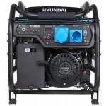 https://911ua.com.ua/image/cache//data/hyundai/benzinovye-generatory/generator-benzinovyi-hyundai-hhy-10050fe-ats/1-150x150.jpg