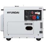 https://911ua.com.ua/image/cache//data/hyundai/dizelnye-generatory/dizelnyi-generator-hyundai-dhy-8000se-3/1-150x150.jpg