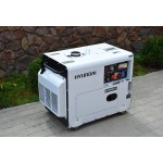 https://911ua.com.ua/image/cache//data/hyundai/dizelnye-generatory/dizelnyi-generator-hyundai-dhy-8000se-3/5-150x150.jpg