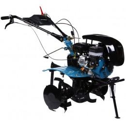 Бензиновый культиватор Hyundai T 1050  18641.00 грн