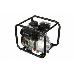 Мотопомпа для чистой воды Hyundai HY 53, , 7872.00 грн, Мотопомпа для чистой воды Hyundai HY 53, Hyundai, Мотопомпа для слабозагрязненной воды