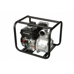 Мотопомпа для чистой воды Hyundai HY 83, , 8670.00 грн, Мотопомпа для чистой воды Hyundai HY 83, Hyundai, Мотопомпа для слабозагрязненной воды