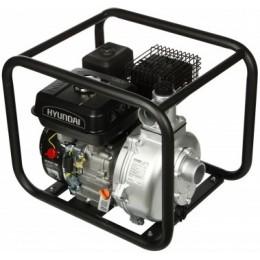 Мотопомпа Hyundai HYH 53-80, , 9859.00 грн, Мотопомпа Hyundai HYH 53-80, Hyundai, Мотопомпа для слабозагрязненной воды