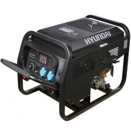 Сварочный генератор Hyundai DHYW 210AC, , 63050.00 грн, Сварочный генератор Hyundai DHYW 210AC, Hyundai, Генераторы, стабилизаторы