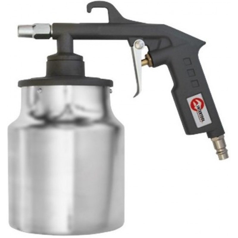 Intertool PT-0705