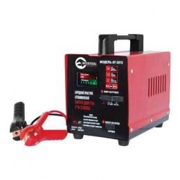 Пуско-зарядное устройство INTERTOOL AT3013, , 1792.42 грн, Пуско-зарядное устройство INTERTOOL AT3013, Intertool, Зарядные/пуско-зарядные устройства