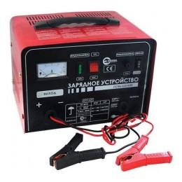 Зарядное устройство INTERTOOL AT3015, , 1665.02 грн, Зарядное устройство INTERTOOL AT3015, Intertool, Зарядные устройства