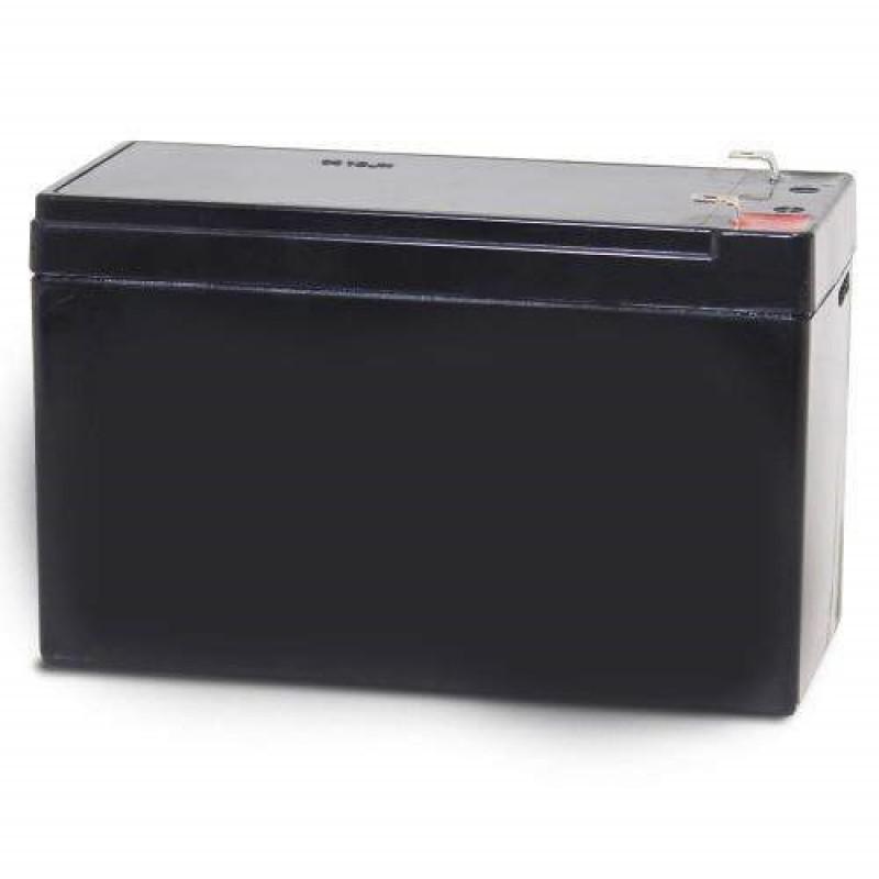 Аккумулятор для Iron Angel SPR 16 E (6-DFM-8) 7857.00 грн