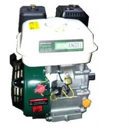 Двигатель бензиновый Iron Angel Favorite 212-T/25 (2001115), , 4009.00 грн, Двигатель бензиновый Iron Angel Favorite 212-T/25 (2001115), Iron Angel, Бензиновые двигатели
