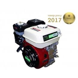 Бензиновый двигатель Iron Angel FAVORITE 200-1M 2393.00 грн