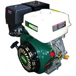 Двигатель бензиновый IRON ANGEL Favorite 389-S, , 8152.00 грн, Двигатель бензиновый IRON ANGEL Favorite 389-S, Iron Angel, Бензиновые двигатели