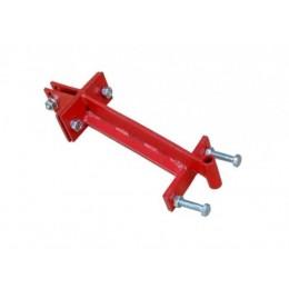 Сцепка к почвофрезу Iron Angel 900 (001.007.008), , 586.00 грн, Сцепка к почвофрезу Iron Angel 900 (001.007.008), Iron Angel, Навесное оборудование