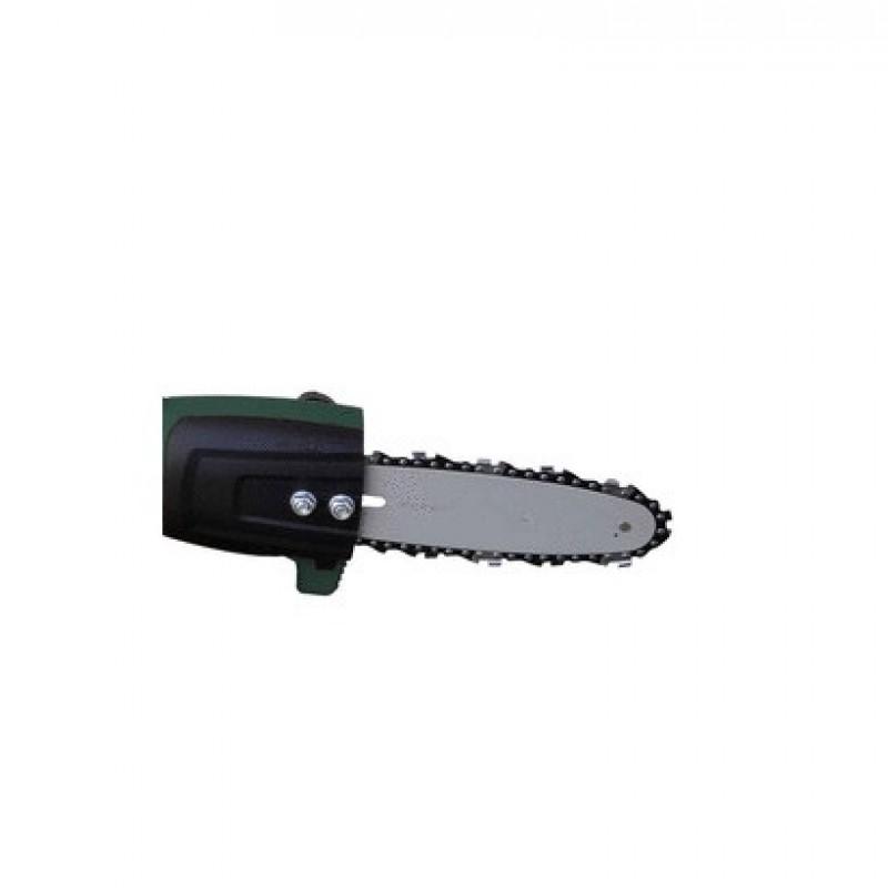 Шина Iron Angel для высотореза EHS750 163.00 грн