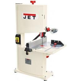 Ленточная пила JET JWBS-9X, , 8328.00 грн, JET JWBS-9X, Jet, Ленточные пилы