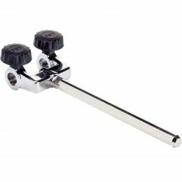 Приспособление для ручной заточки инструмента, , 21150.00 грн, Приспособление для ручной заточки инструмента, Jet, Оснастка для станков