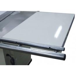 Расширение стола справа для Jet JTSS-1700 (10000021), , 21150.00 грн, Расширение стола справа для Jet JTSS-1700 (10000021), Jet, Оснастка для станков