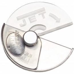 Угломер механический для JSSG-10, , 21150.00 грн, Угломер механический для JSSG-10, Jet, Оснастка для станков