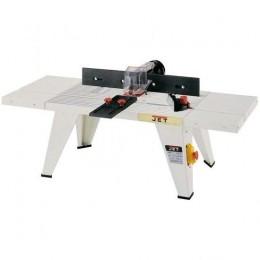 Фрезерный стол JET JRT-1, , 2500.00 грн, Фрезерный стол JET JRT-1, Jet, Фрезерные станки