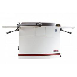 Фуговальный станок JET JJ-866 (10000250Т), , 64059.60 грн, Фуговальный станок JET JJ-866 (10000250Т), Jet, Фуговальные станки