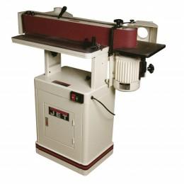Осциляционный станок для шлифования кантов JET OES-80 CS 36352.00 грн