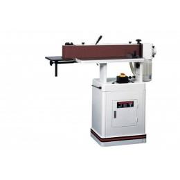 Станок для шлифования краев 1,1 кВт JET EHVS-80, , 48180.00 грн, JET EHVS-80, Jet, Шлифовальные станки