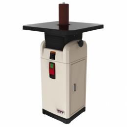 Осцилляционный шпиндельный шлифовальный станок JET JOSS-S, , 68256.00 грн, Осцилляционный шпиндельный шлифовальный станок JET JOSS-S, Jet, Шлифовальные станки