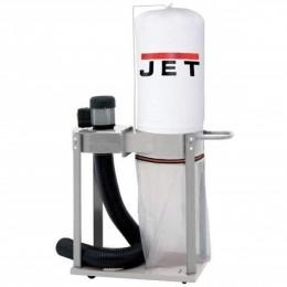 Стружкоотсос JET JDC-500, , 6599.00 грн, Стружкоотсос JET JDC-500, Jet, Стружкоотсосы